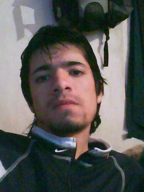 Fotolog de manredlean300: Aguante El Reggaeton Y El Rap